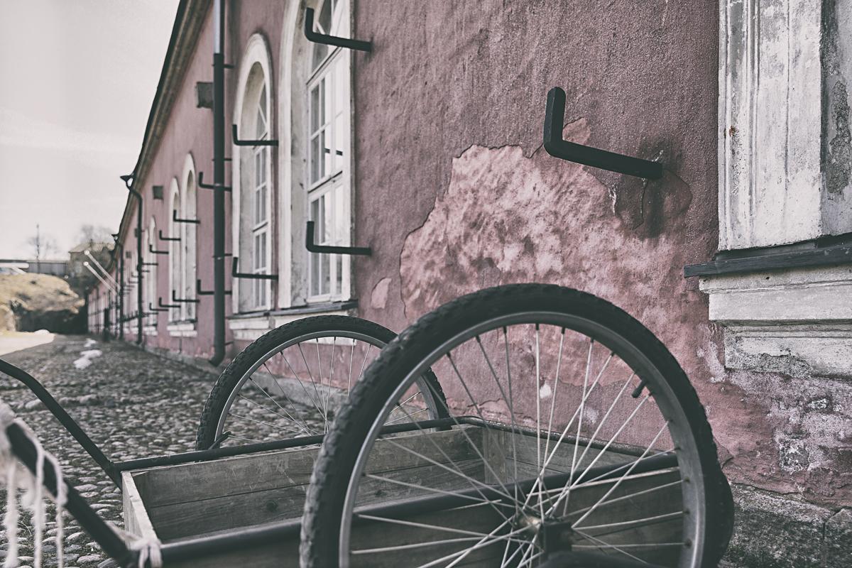 Suomenlinna, Helsinki, Sveaborg, visithelsinki, island, saari, Visualaddict, valokuvaaja, Frida Steiner, photographer, visualaddictfrida, tourism, worthvisiting, old building, arkkitehtuuri