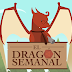 (Weekly Dragon) Mike Schley regresa en Ghosts of Saltmarsh I Revista Level Up