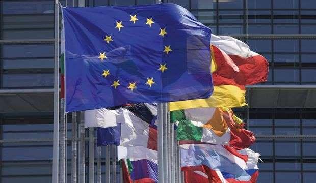 """""""Ευρω-ΝΑΤΟ"""" ζητά η Ευρωβουλή"""