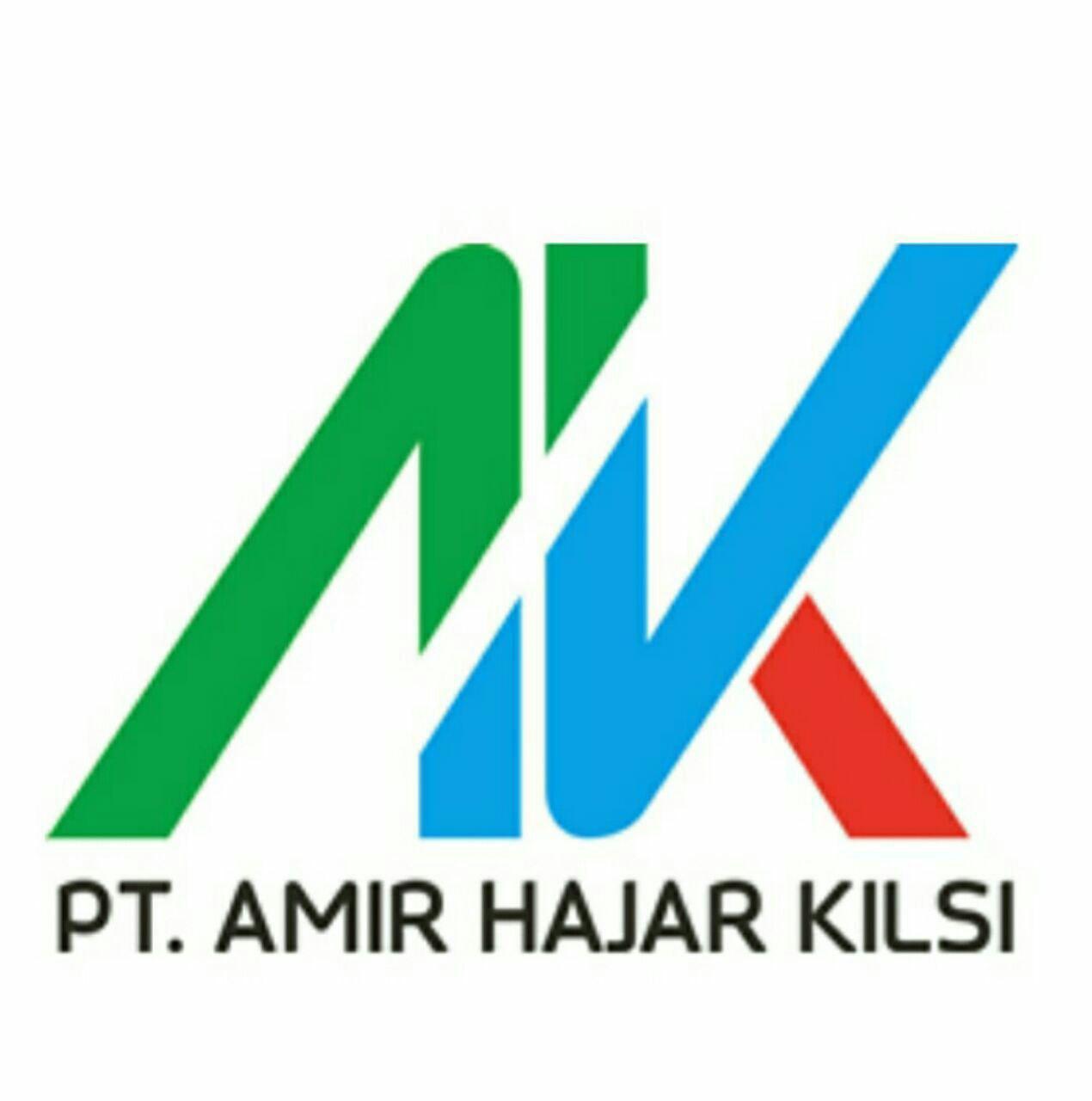 Sejarah Pertambangan Oleh PT Amir Hajar Kilsi