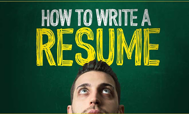 How to Write a Professional Resume with Little or no Work Experience: eAskme