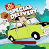 Mr Bean Special Delivery (Android/iOS)