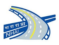 NHAI Recruitment 2019 2020 For 223 Deputy Manager Technical Vacancy