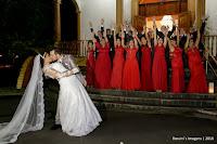 Casamento de Fernanda e Bruno no sitio la capella eventos em poá - sp; fotografia de casamento em poá; fotografo de casamento em poá; foto de fotografo de casamento em poá; rossinis imagens referencia em casamento