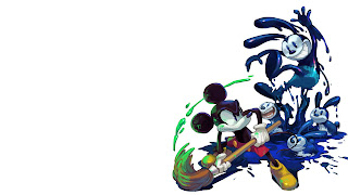 Mickey Mouse Backgrounds