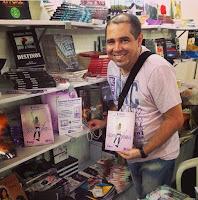 http://leiturasplus.blogspot.com.br/p/semana-pattal.html