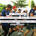 10 Keseruan di Mandiri Banyuwangi Half Marathon 2019 yang Disaksikan Langsung on The Spot