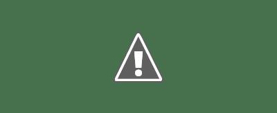 Cara Submit Feed Atom.xml di Blogger