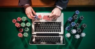 Cara Mendapatkan Uang Banyak Dengan Bermain Judi Online