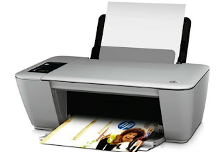 Download Printer Driver HP Deskjet 2542