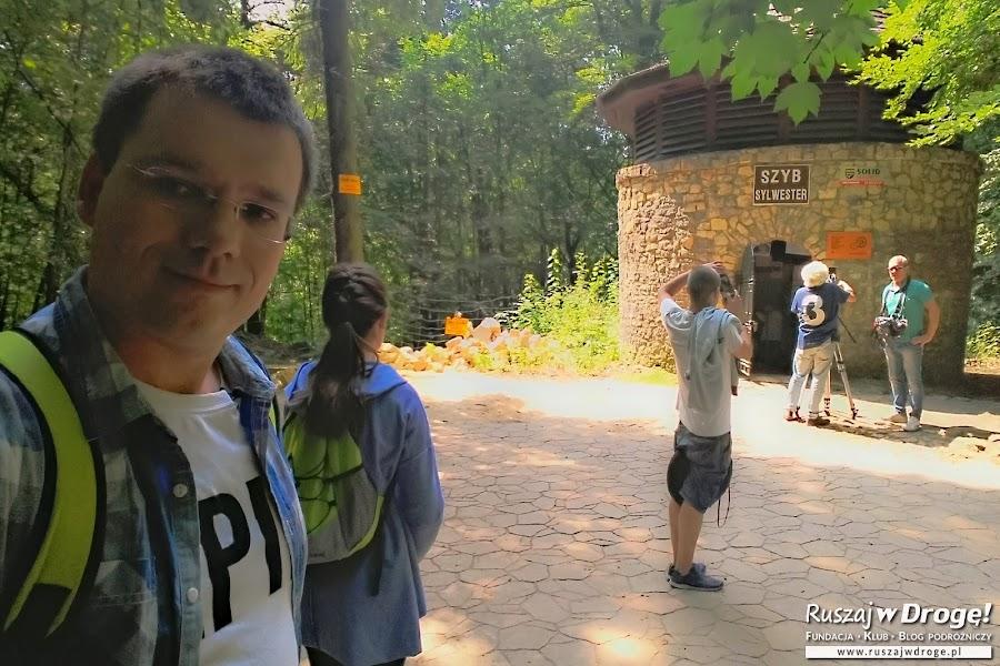 Lato w Regionach - Ruszaj w Drogę za kulisami