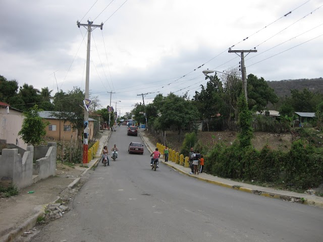 Gobierno invierte más de RD$600 MM en 19 obras San Juan y Bohechío.