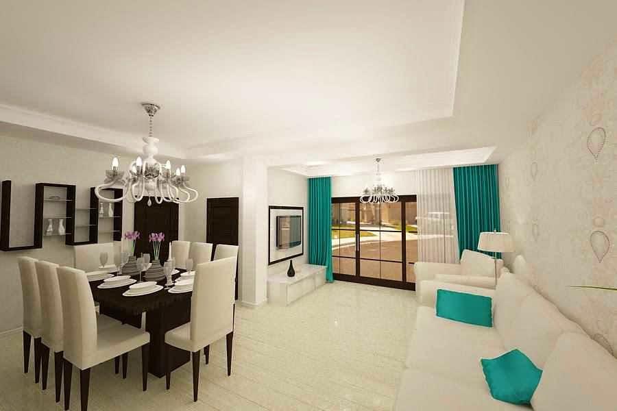 Design - interior - living - Constanta  | Design - interior - casa - de - lux | Proiect - design interior - case - vile - moderne - la cheie | Design interior - pret - casa - stil - clasic - Constanta - Brasov - Bucuresti - Pitesti - Ploiesti - Cluj - Timisoara - Galati