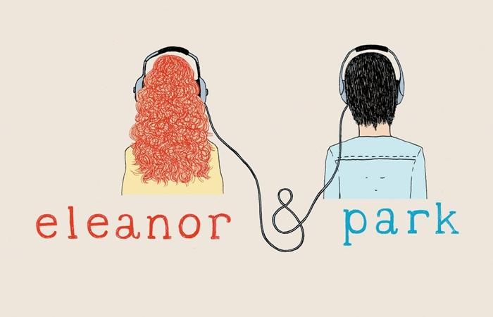 RESENHA: Eleanor & Park de Rainbow Rowell