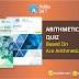 Quantitative Aptitude Quiz Based on Adda247 Book : 11th October 2018