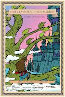 Jack y las habichuelas mágicas PDF