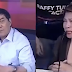 Mystica Turns To Raffy Tulfo To Get Help Get Her Career Back