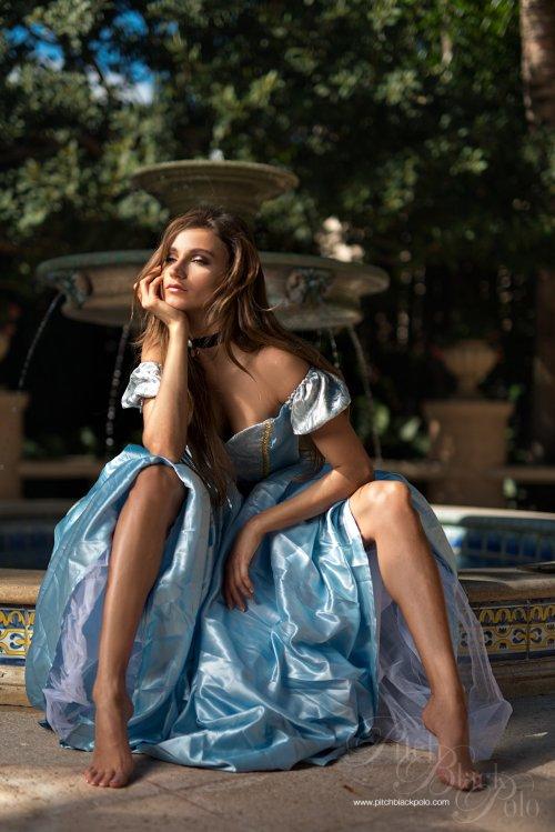 Mark Crislip 500px arte fotografia mulheres modelos fashion beleza