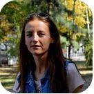 8rental.com scam: a fake scholarship winner Kasia Pawlak