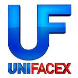 Centro Universitário Unifacex