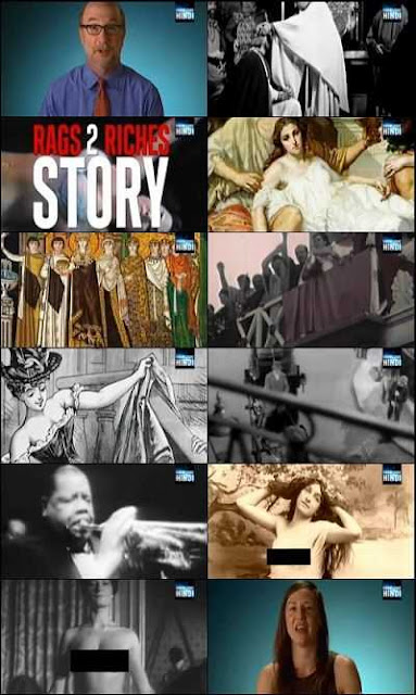 History Channel Hindi Download