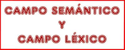 https://cplosangeles.educarex.es/web/quinto_curso/lengua_5/semantico_lexico_5/semantico_lexico_5.html