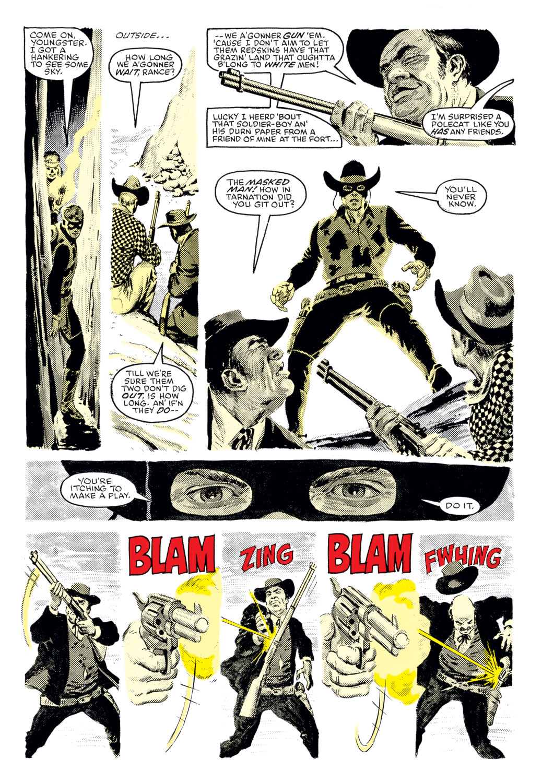 Daredevil (1964) 215 Page 7