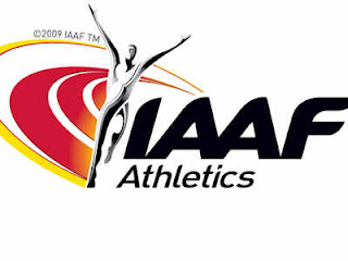 Kenya to host 2020 IAAF World U-20 championships