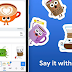 Gboard - Aplikasi keyboard dari Google Terbaru