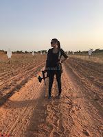 Neha Dhupia in H&M for Roadies (3) ~ .jpeg