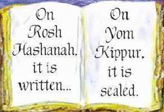 when is yom kippur 2016,when is yom kippur,when is yom kippur this year,what time does yom kippur end,when does yom kippur start,yom kippur dates,what day is yom kippur,date of yom kippur 2016,what time does yom kippur start,yom kippur date 2016,when is rosh hashanah and yom kippur,what time is yom kippur over,when does yom kippur end