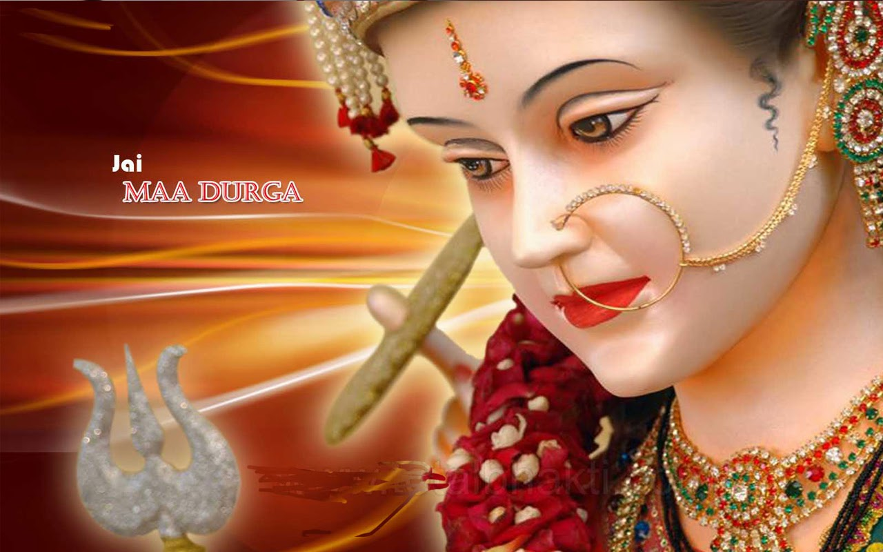 Wallpaper download durga maa - Maa Durga Hd Wallpaper Durga Maa Photo Images Krishna Wallpaper Ganesh Wallpaper