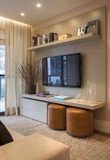 sala-estar-painel-tv-arquitetura