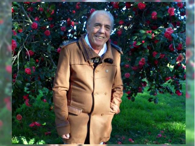 Falleció Jaggli un ex intendente de Guatimozin a los 70 años