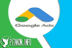 Memahami Iklan Gambar dan Membuat Google Adsense Dollars Dengan Writingup.com