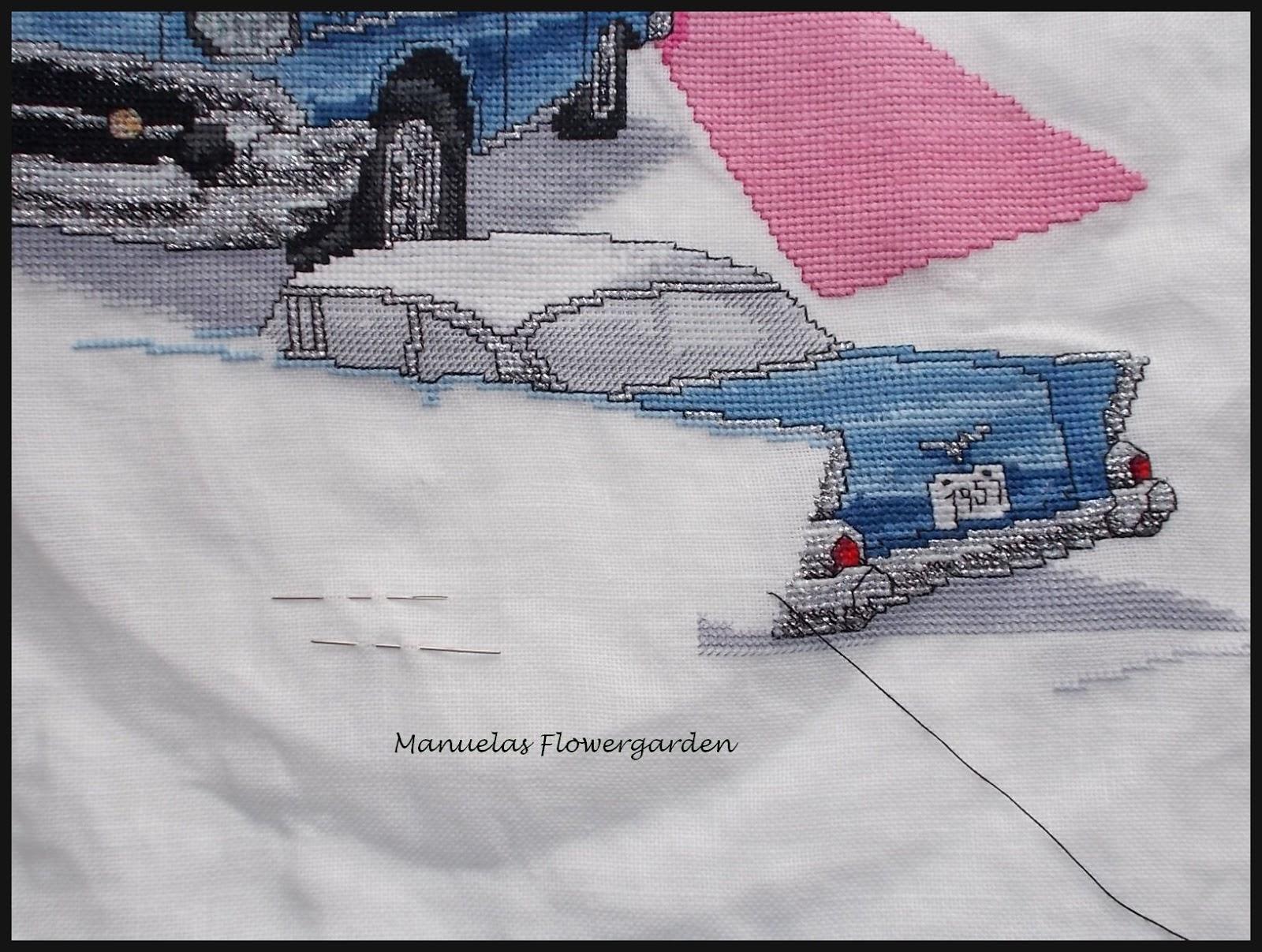 Charmant Wie Man Auto Rahmen Zu Hause Begradigt Bilder ...