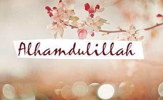 300 Kata Kata Mutiara Bijak Islami dalam bahasa Inggris dan artinya