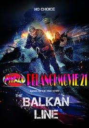 Balkan-Line