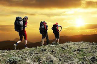 Bu yazı, dünya dağcılık tarihi, treaking, dağcılık spor tarihi, dağcılık tarihçesi, ile ilgilidir.