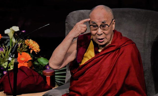 dalai lama,information technology,latest news,news,today news,breaking news,current news,world news,latest news today,top news,online news,headline news,news update,news of the day,hot news,technews,techlightnews,update news,usa news,america news
