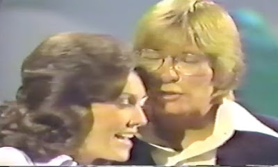 Karen Carpenter Duets...