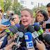 PT condena apoio de Bolsonaro e Trump a Juan Guaidó na Venezuela