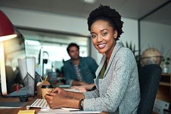 Quer saber como conseguir um emprego?