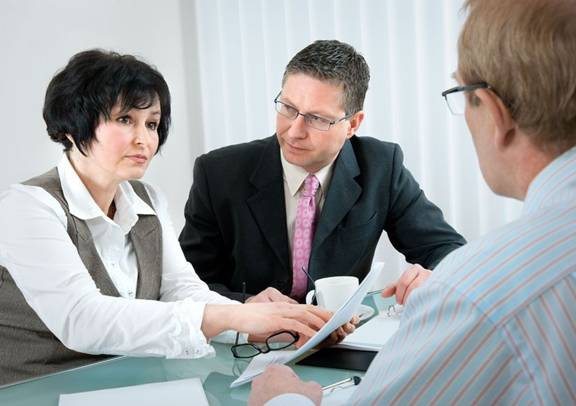 How Medical Billing Advocates can help in Legal Issues
