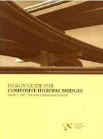 http://2.bp.blogspot.com/-WA3FhpklaZQ/ThSJYAnQsdI/AAAAAAAAAMQ/IVFN9klgfz0/s1600/Design-Guide-for-Composite-Highway-Bridges.jpg