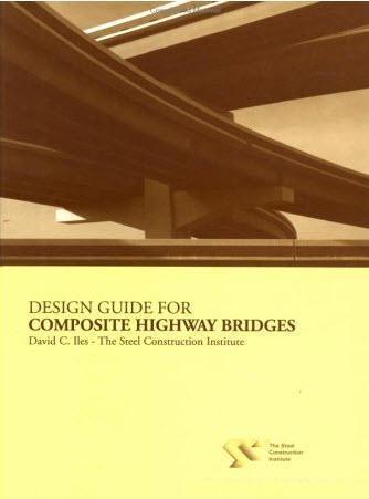 http://2.bp.blogspot.com/-WA3FhpklaZQ/ThSJYAnQsdI/AAAAAAAAAMQ/IVFN9klgfz0/s1600/Design-Guide-for-Composite-Highway-Bridges.jpg