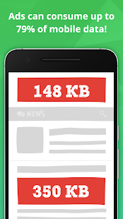 Adguard Premium v2.11.81 RC Apk (Block Ads Without Root) [Latest]