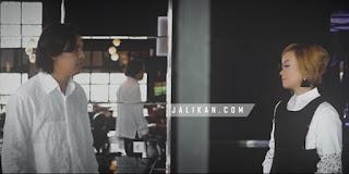 Lirik Lagu Kudiang Jani Widi Widiana feat Dek Ulik