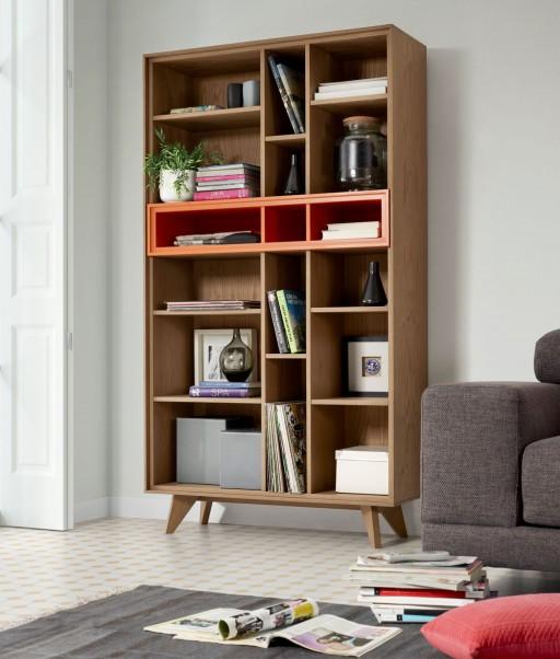 Ideas Muebles vintage para el Comedor Habitaciones