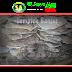 Templek | Batu Banjar
